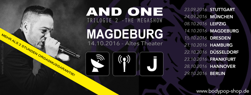 Facebook_Event_Magdeburg